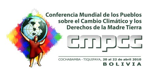 http://cmpcc.files.wordpress.com/2010/04/logo-oficial-cmpp.jpg?w=489&h=244